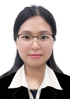 赖艳艳<br /> 初级会计师、从事会计工作8年